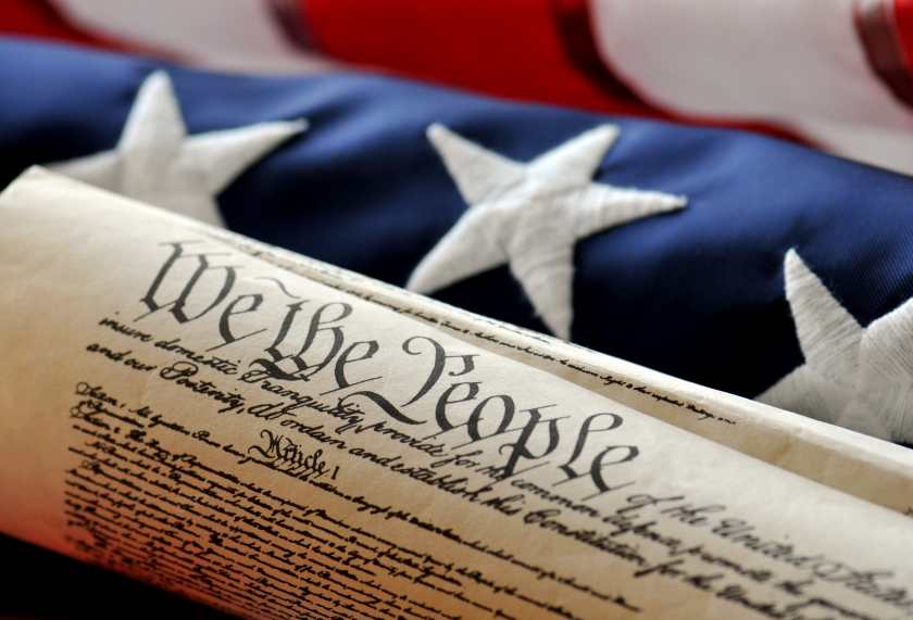 Constitution Day and Citizenship Day @  |  |